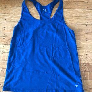 Bundle of 2 Gap fit workout shirts